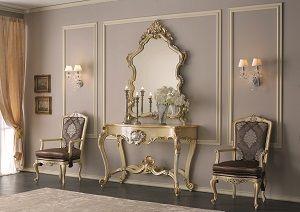 tyylikaluste-rokokoo-classinen-ruokailuryhmä- huonekalut, huonekalukauppa, kodin sisustus, edullinen huonekalukauppa, huonekaluliike, tampere, koivistonkylä