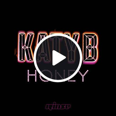 Turn The Music Louder (Rumble)  lyrics,  KDA Feat. Tinie Tempah & Katy B   Shazam