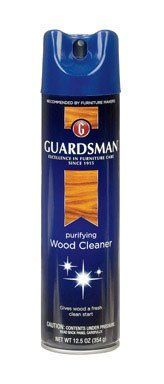 25 best ideas about cabinet cleaner on pinterest Best wood furniture cleaner