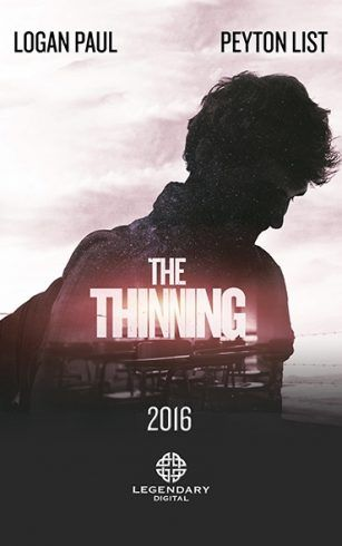 The+Thinning+(2016)+Full+Movie+BluRay