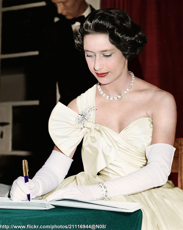 232 Best Princess Margaret Images On Pinterest Princess