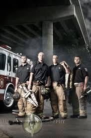 Resultado de imagen para firefighter photography