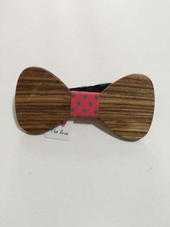 Best 25+ Bow tie suit ideas on Pinterest   Tie bow tie ...