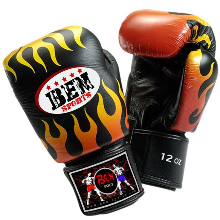 Ben Sports is a professional manufacturer of All kind of Boxing Equipments and Clothing Wears Best Regards. M ALI skype id ben_sports Whats app +923235856888 ali.bensports@gmail.com www.ben-sports.com www.ben-sports.com/sportswear sportswear catalog http://ben-sports.com/catalogue.pdf