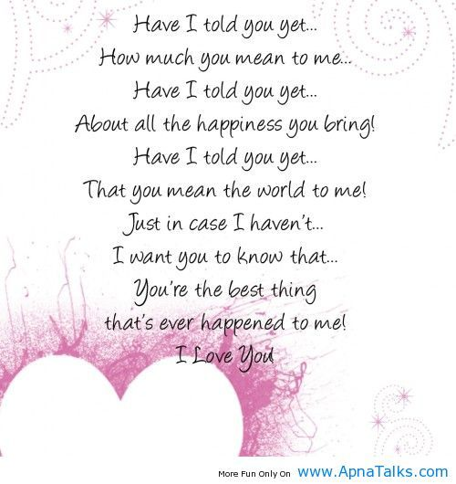 older sister poems that make you cry - photo #34
