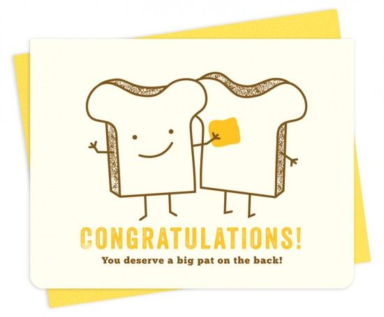 Congrats On A New Job kicksneakers - congrats on new position