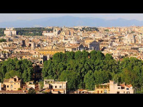 La Dolce Vita: Rome #youritaly #raiexpo #Lazio #italy  #expo2015 #experience #visit #discover #culture #food #history