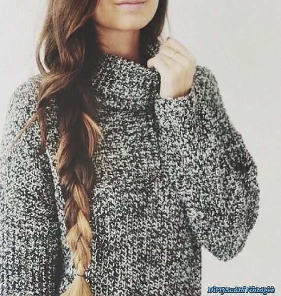 ❤Get your own Turtleneck Hipster / Grunge/ Tribal/ Pattern Or Solid, Pullover MYSTERY Turtleneck Sweaters Today! We have the Best Stock of 70s 80s 90s Style Boho Sweaters Online. If you need help Mess