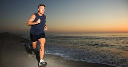 Comenzando un romance con el entrenamiento por correr: http://www.suplments.com/deportistas/comenzando-un-romance-con-el-entrenamiento-por-correr/