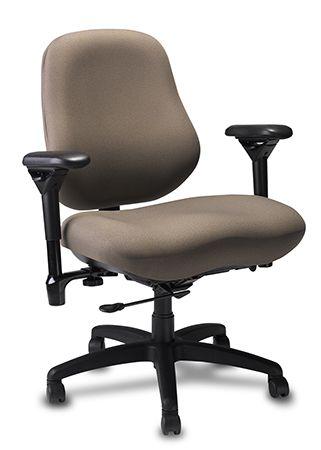 Ergogenesis Chair 96 best ergonomics seating images on pinterest | office chairs