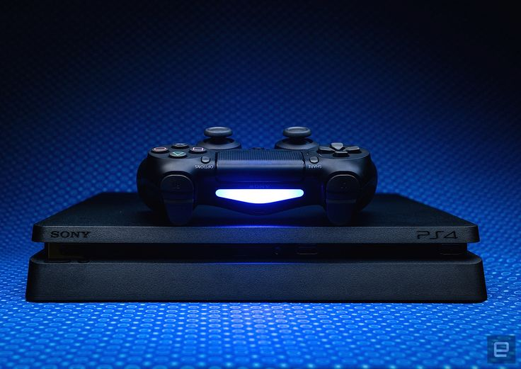 Learn about Sony raising the price of PlayStation Plus in Europe http://ift.tt/2uIyFYj on www.Service.fit - Specialised Service Consultants.