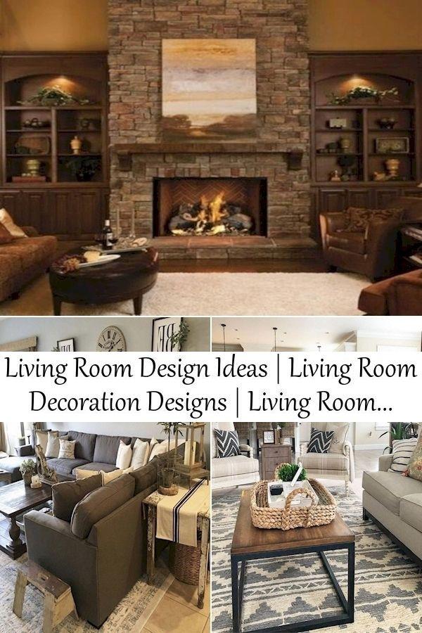 Living Room Design Ideas Living Room Decoration Designs Living Room Furniture Sty In 2021 Living Room Furniture Styles Living Room Design Decor Living Room Designs
