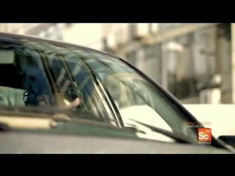 Spy Wars - Gerald Bull (2010) Documentary