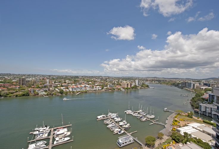 Bulimba is one of Brisbane's most premiere riverside suburbs. It's close proximity to the CBD, and beautiful tree lined streets and parks make it one of the city's most sought after suburbs.