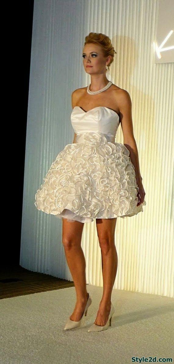 Best Wedding Dresses Hendrix Wedding img00224937ce46cb85e