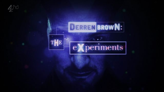 This show first aired in 2011 but I only recently found it. I have always been a fan of Derren Brown and his shows are just so interesting. If you want more Derren Brown I also did a review of his …
