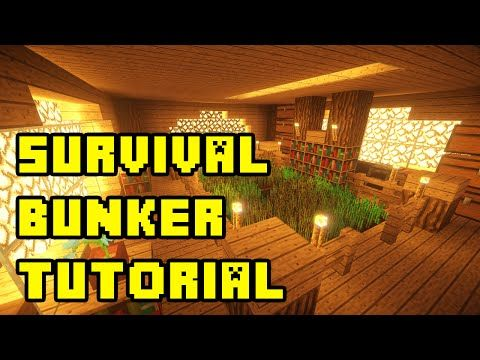 25 beste idee n over minecraft huizen op pinterest for Explore craft survival pe