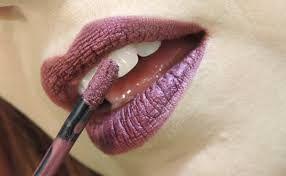 Post de hoje:  Como Fazer Maquiagem Nos Olhos Para Festa Passo a Passo #maquiagemolhosfesta  Veja no link  http://maquiagenspassoapasso.com.br/como-fazer-maquiagem-nos-olhos-festa-2/