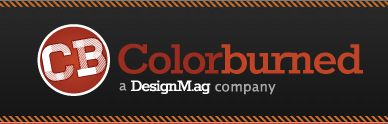Colorburned is a design blog featuring some of the best design news, resources, and tutorials from around the web. Our focus here is to arm you with the tools and knowledge that you need to create better designs in less time.