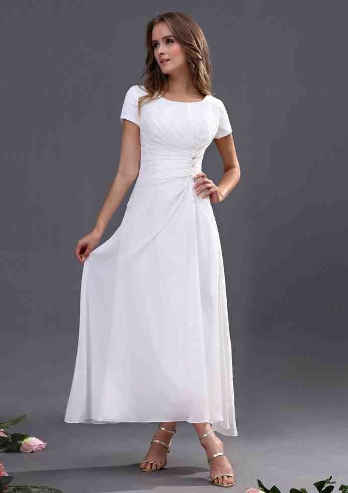 99 besten Bride Dresses 1 Bilder auf Pinterest | Die braut ...