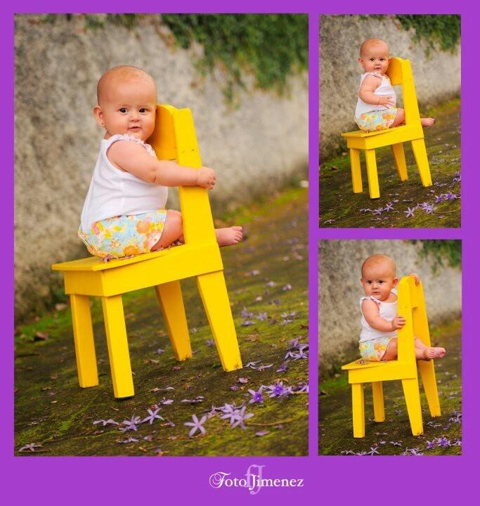 Fotografias bebes cosaa simples y bonitas