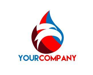 logo firebirds Designed by kukuhart | BrandCrowd