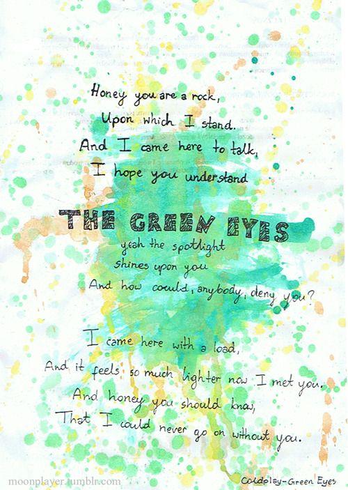 GD & TOP:Knockout (English) Lyrics | LyricWiki | FANDOM ...