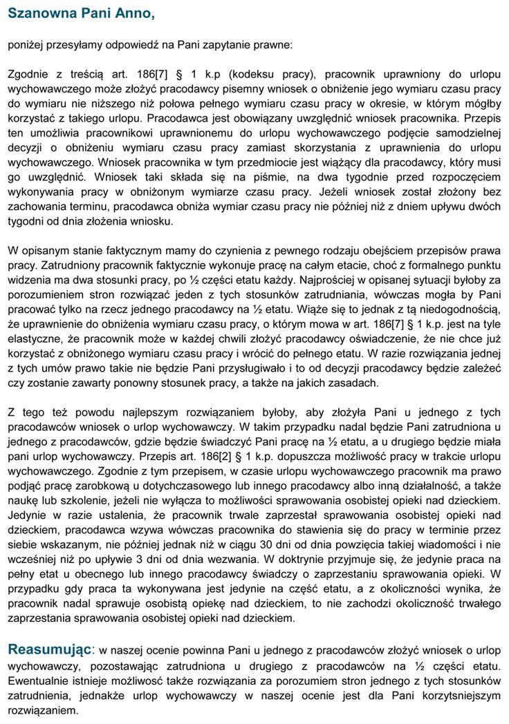 Na postawienie kontenera trzeba mieć pozwolenie na budowę - Porada prawna online, prawnicy online, porady prawne przez Internet - PoradyPrawne.biz.pl