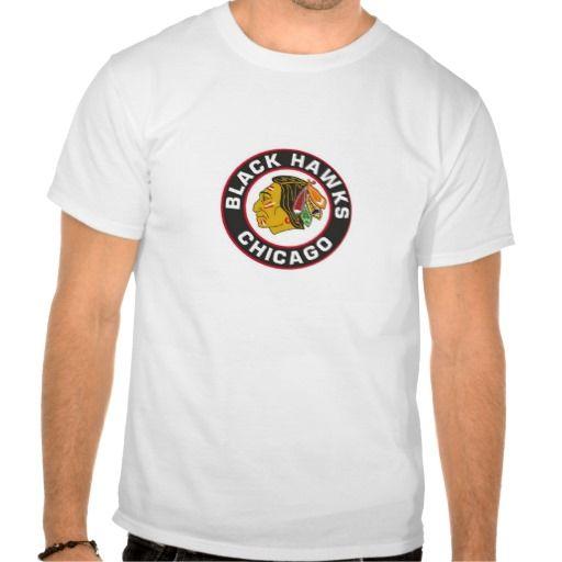 Camiseta Índio Chicago !!!