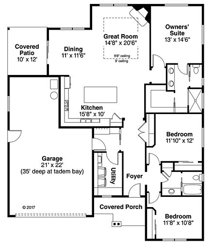 122 best 1800 sq ft house plans images on pinterest for 1800 sq ft piano piano aperto
