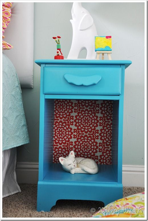 painted kids furniture. 134 best kids bedroom diy painted furniture images on pinterest makeover and home