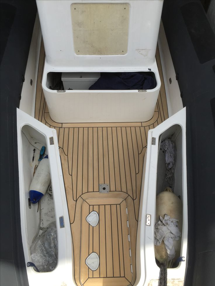 Marine Plywood Bathroom Floor : Ideas about pontoons for sale on pontoon