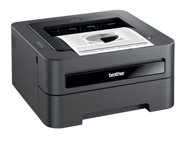 A Great Laser Printer        Brother HL-2270DW