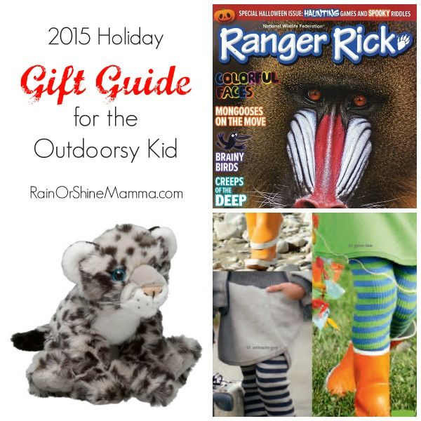 114 best Outdoor gear for families images on Pinterest | Outdoor ...