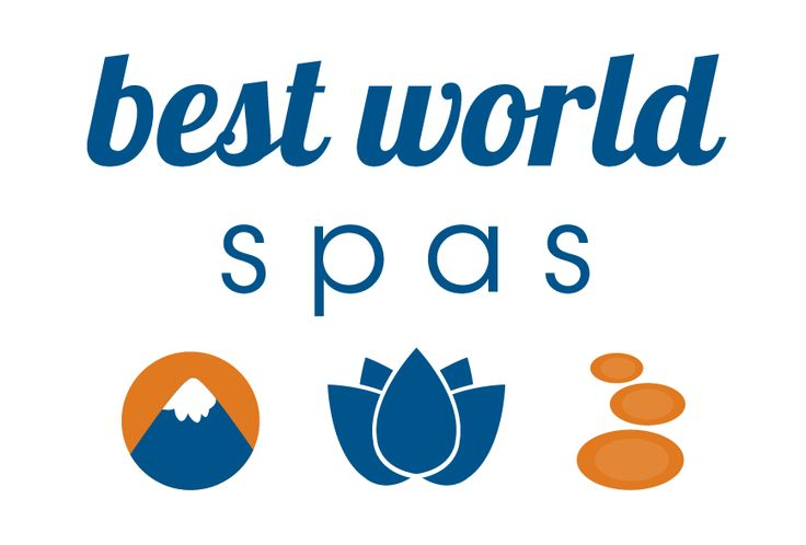 Check out our interactive map of Best World Spas - www.pinterest.com/newhorizonshols/best-world-spas. #travelnewhorizons