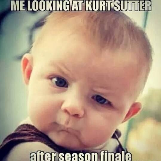 yes and now he's left me hanging! is it September yet????