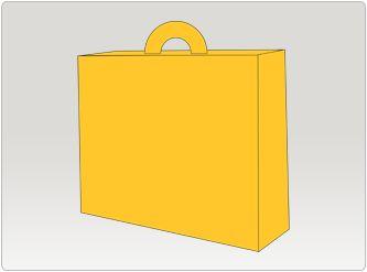 #SuitcaseBox