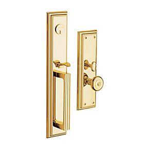 49 best luxury door hardware images on pinterest door entry