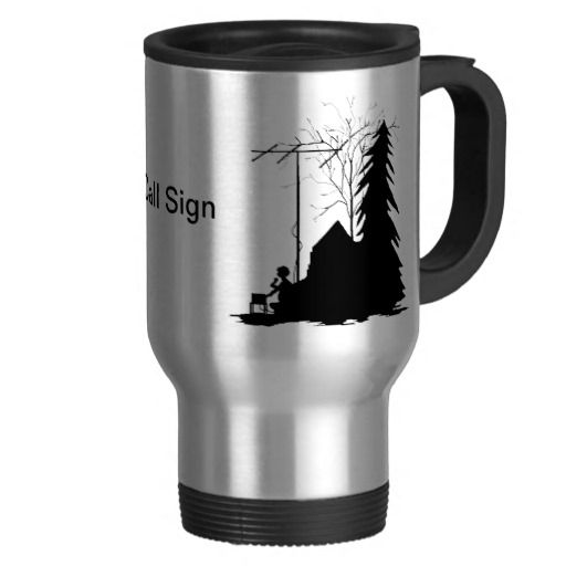 >>>Smart Deals for          	Field Day Silhouette Ham Radio Travel Mug           	Field Day Silhouette Ham Radio Travel Mug We have the best promotion for you and if you are interested in the related item or need more information reviews from the x customer who are own of them before please foll...Cleck Hot Deals >>> http://www.zazzle.com/field_day_silhouette_ham_radio_travel_mug-168330324608375778?rf=238627982471231924&zbar=1&tc=terrest