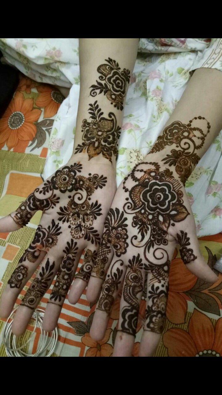 Mumbai artist 9167722025
