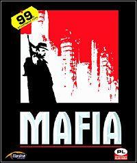 Gra akcji, która wskrzesza przestępcze podziemie Ameryki lat trzydziestych…