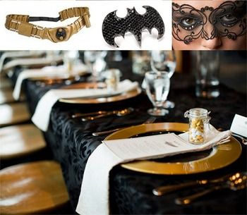 Top 626 ideas about Wedding Ideas on Pinterest Yellow weddings