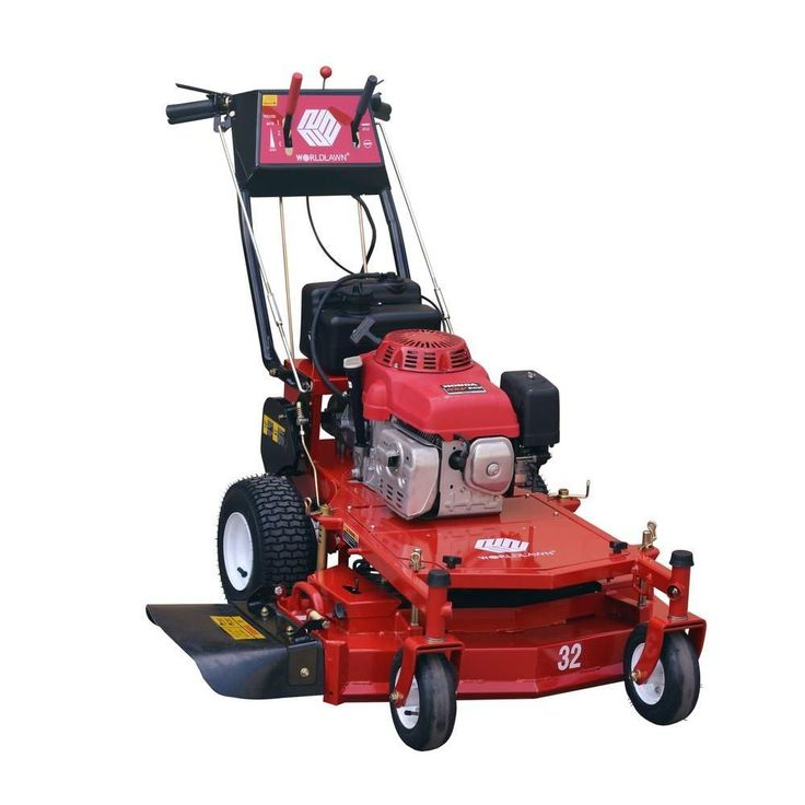 self propelled commercial lawn mower. briggs \u0026 stratton corded electric start walk behind gas self propelled mower commercial lawn d