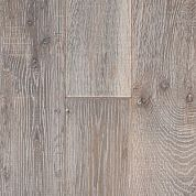 27 Best Images About Wood Flooring On Pinterest Design