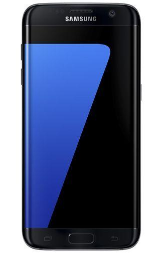 Samsung Galaxy S7 Edge los kopen of in combinatie met een GSM abonnement van T-Mobile of Vodafone.