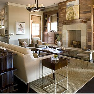 Casual Living Room Ideas best 25+ casual family rooms ideas only on pinterest | beach style