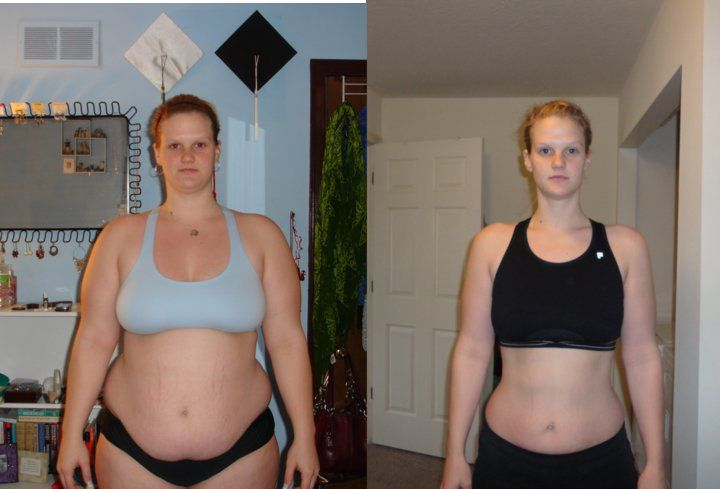 Improved modular tactical vest weight loss image 10