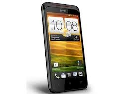 DUAL SIM (GSM+CDMA) Android 4.0 smartphone by HTC !    Device is dual SIM (GSM+CDMA) and have 1 GHz single core processor. HTC Desire VC comes with 5 MP camera, 512 MB RAM, and 4 GB internal memory which is expendable upto 32 GB with microSD card.    This phone also offers 25 GB free storage space in Dropbox.