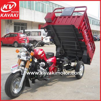 3 Wheel Gas Scooter Three Wheeler Auto Rickshaw China 3 Wheel ...  Alibaba  3 wheel gas scooter three wheeler auto rickshaw China 3 wheel motorcycle tractors for sale in