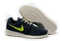 Zapatillas Nike Roshe Run Mujer ID Low 0041